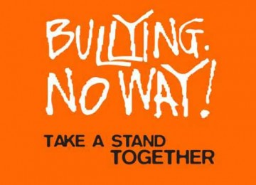 National20Day20of20Action20Against20Bullying20and20Violence201