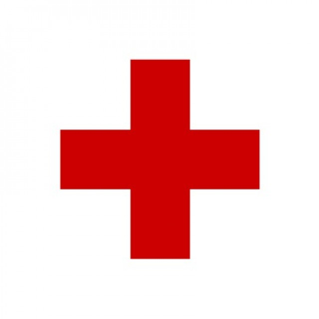 american national red cross 416x416