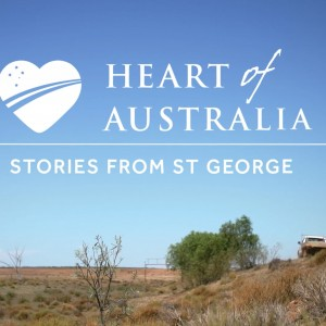 Heart of Aust video 5